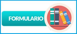 Logo - Formulario