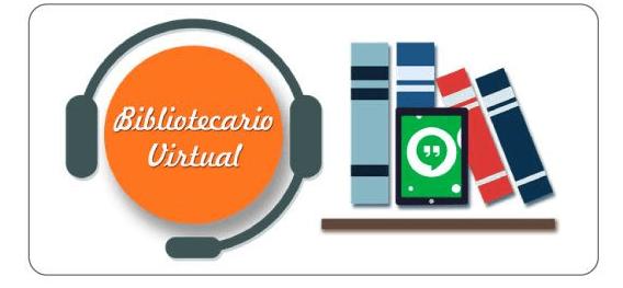 bibliotecario-virtual