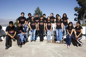 Grupo Zenobio Dagha