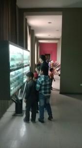 Museo Manzanares