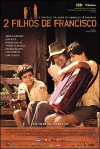 2_filhos_de_francisco-445507454-large