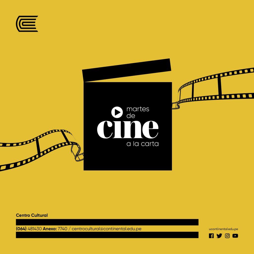 CICLO_CINE-04