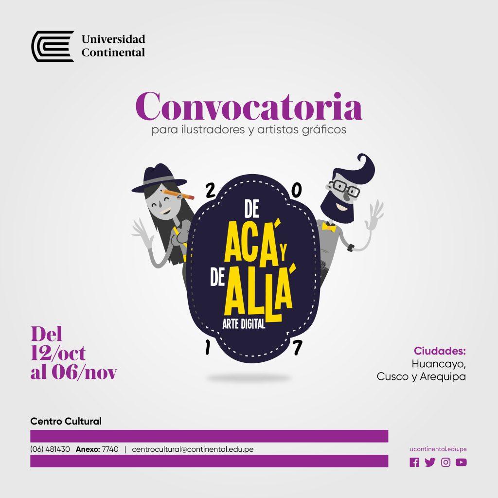 DE_ACA_Y_DE_ALLA-01