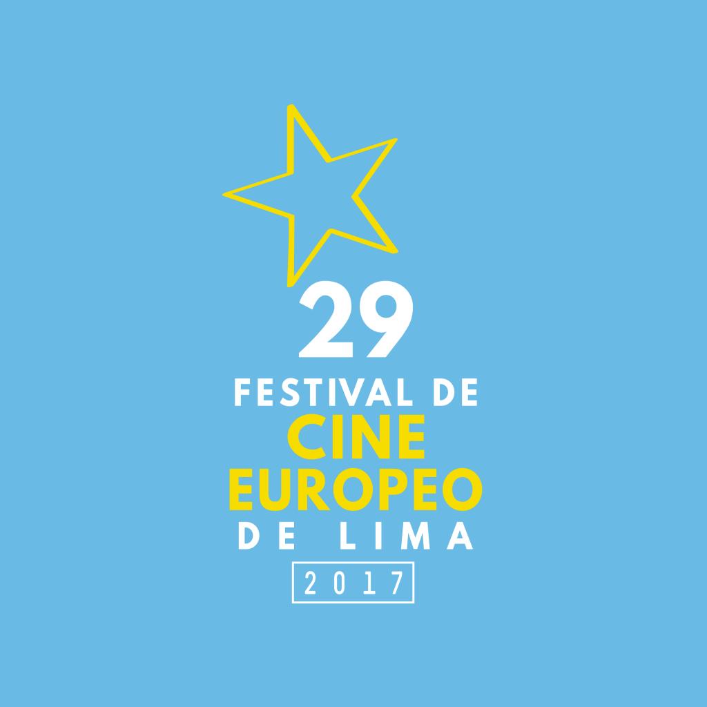 logo_FCEL-1