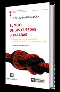 libro_baja