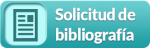 LogoSolicitudDeBibliografia