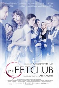 de-dinner-club