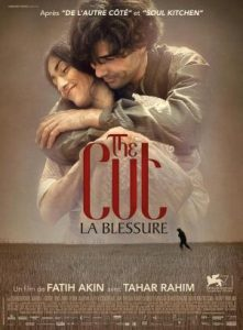 the_cut-882668488-mmed