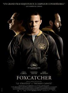 foxcatcher-002